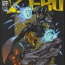 WEAPON ZERO VOL 2 #13 VF/NM *IMAGE*