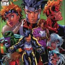 WILDCATS #34 VF/NM *IMAGE*