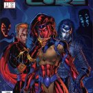 WILDCORE #3 VF/NM *IMAGE*