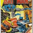 BATMAN #322