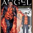 ANGEL #26 NM (2009) CVR A