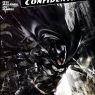 BATMAN CONFIDENTIAL #34 NM (2009)