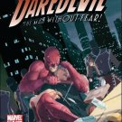 DAREDEVIL #501 NM (2009)