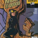 CAT WOMAN #38 VF/NM(2002)