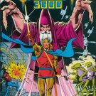CAMELOT 3000 #1 VF/NM