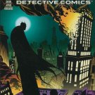 DETECTIVE COMICS #722 VF/NM