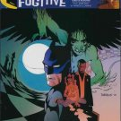 DETECTIVE COMICS #770 VF/NM