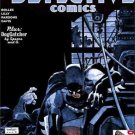 DETECTIVE COMICS #788 VF/NM