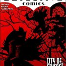 DETECTIVE COMICS #805 VF/NM