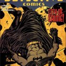DETECTIVE COMICS #807 VF/NM