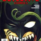 DETECTIVE COMICS #811 VF/NM