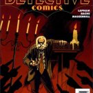 DETECTIVE COMICS #813 VF/NM