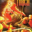 THE TORCH #2 NM (2009)