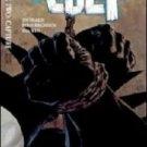 BATMAN THE CULT #2 VF/NM
