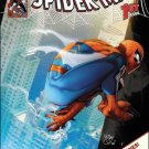 WEB OF SPIDER-MAN #1(2009) NM (2009)