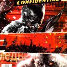 BATMAN CONFIDENTIAL #35 NM (2009)