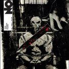PUNISHER NOIR #3 VF/NM (2009) REGULAR COVER