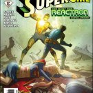 SUPERGIRL #46 NM (2009)