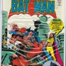 BATMAN #332