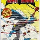 BATMAN #333