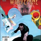 DARK REIGN: THE LIST WOLVERINE #1  NM (2009) *DARK REIGN*