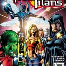 TEEN TITANS #76 NM (2009)