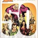X-FACTOR #50 NM (2009)