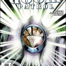 DOOM PATROL #4 NM (2009)