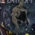 FATHOM #1/2  VF/NM  IMAGE 1ST SERIES