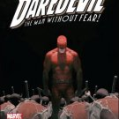 DAREDEVIL #502 NM (2010)