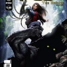 WITCHBLADE #132 NM (2010) 'A' COVER