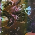 TRANSFORMERS GENERATION ONE VOLUME TWO #1 VF/NM CHROME COVER DW COMICS