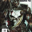 PUNISHER #11 VF/NM (2010)