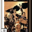 UNCANNY X-MEN #513 NM (2009) UTOPIA