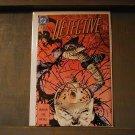 DETECTIVE COMICS #636 VF/NM