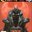 DETECTIVE COMICS #772 VF/NM