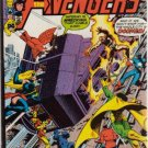 AVENGERS #193 VF/NM 1ST SERIES