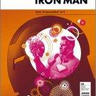 INVINCIBLE IRON MAN #20 NM (2010) COVER A