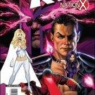 UNCANNY X-MEN #517 NM (2010)NATION X