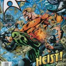 AQUAMAN #21(2003) VF/NM