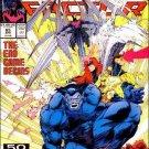 X-FACTOR #65(1985) VF/NM