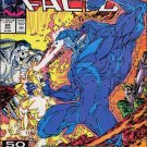X-FACTOR #69(1985) VF/NM