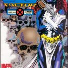 X-FACTOR #108(1985) VF/NM