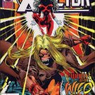 X-FACTOR #116(1985) VF/NM