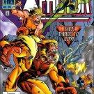 X-FACTOR #124(1985) VF/NM