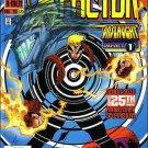 X-FACTOR #125(1985) VF/NM