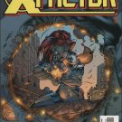 X-FACTOR #130(1985) VF/NM
