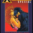 X-FACTOR  SPECIAL PRISONER OF LOVE  VF/NM