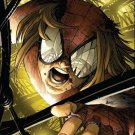 ULTIMATE COMICS SPIDER-MAN #5 NM (2010)