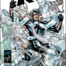 UNCANNY X-MEN #518 NM (2010)NATION X